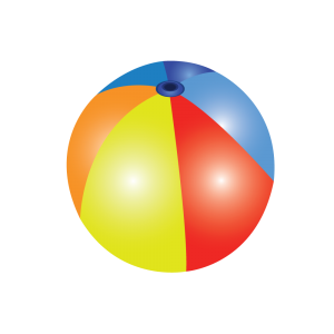 Ball Alphabets