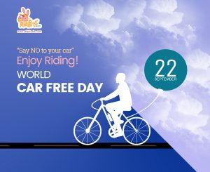 world-car-free-day