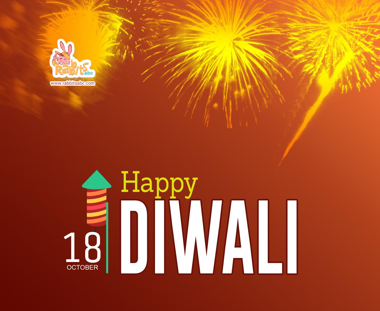 Diwali-Deepavali