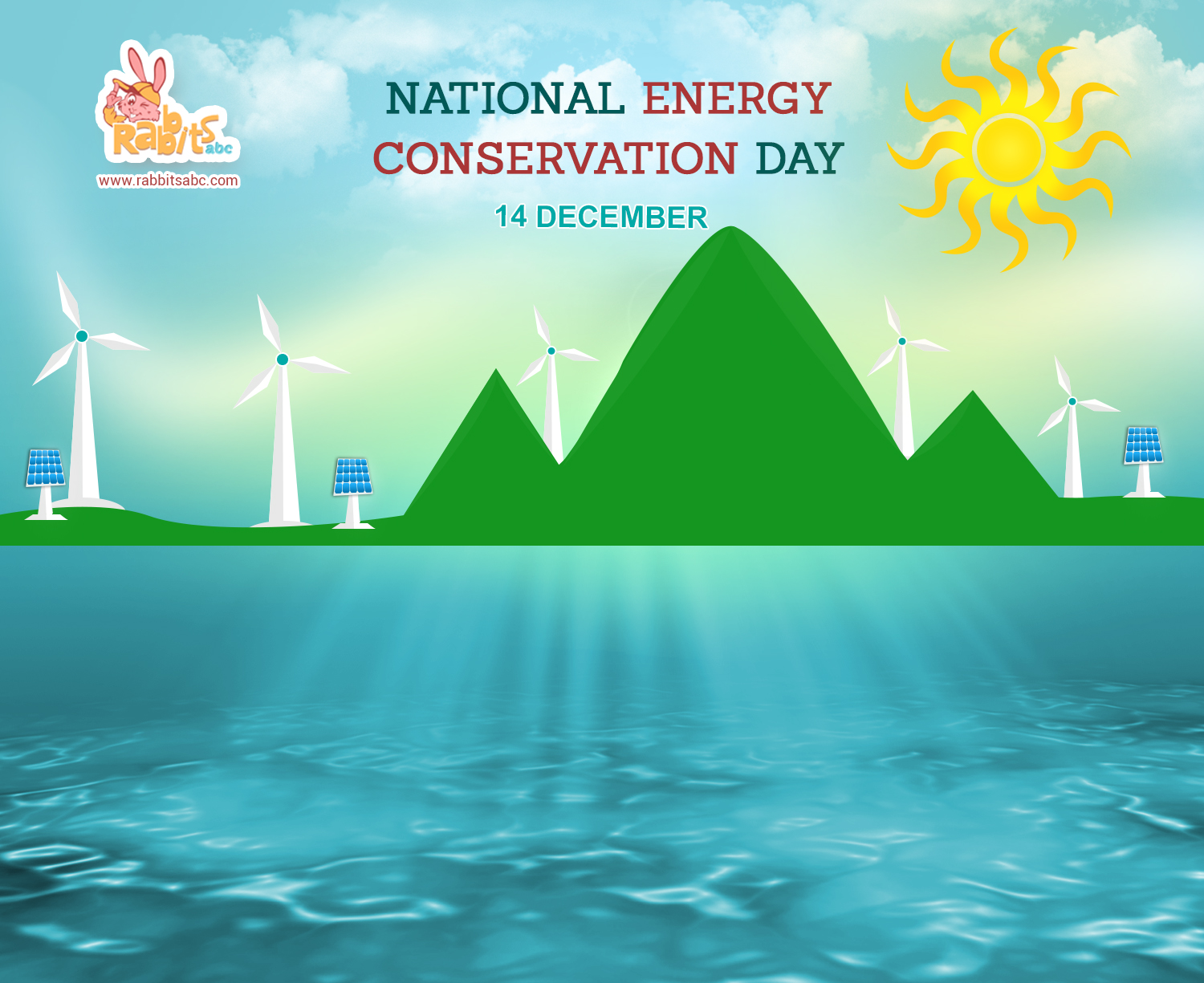 National Energy Day